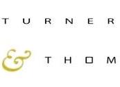 Turner&Thom