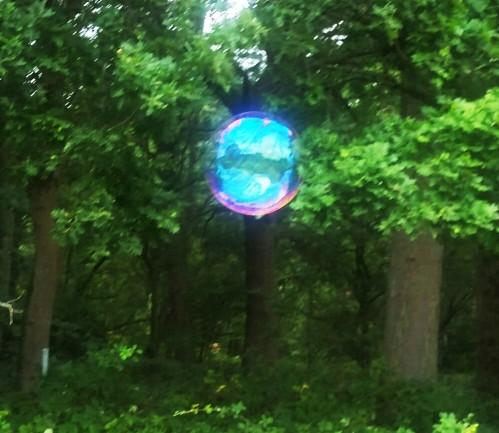 bubble_4