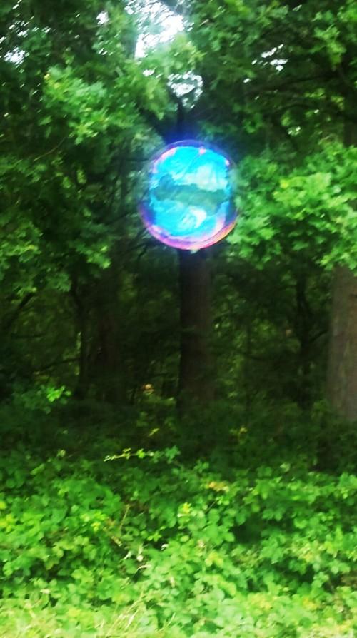 bubble_5