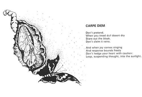 carpe_diem_1