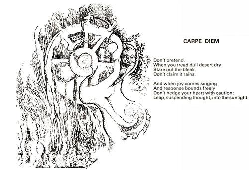 carpediem_2