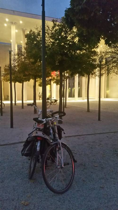 MuseumMile_bicycle