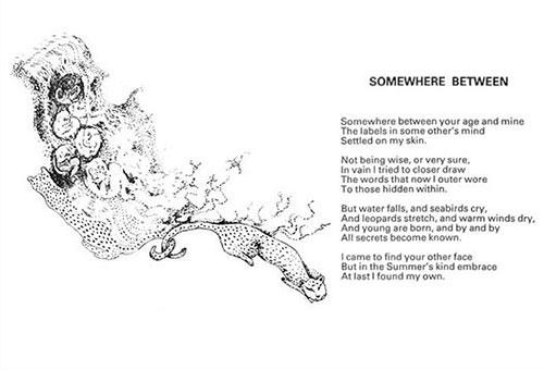 somewhere_between