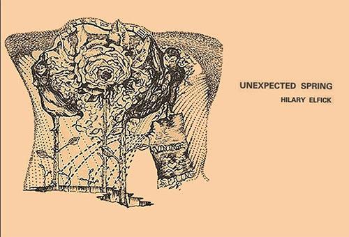 UnexpectedSpring_Cover